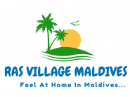 Ras Village Maldives
