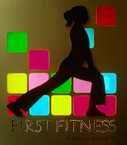 First Fitness