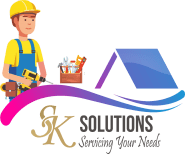 SK Solutions