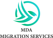 MDA Migration Services