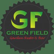 Greenfield Garden Resto