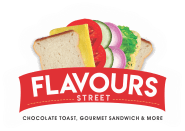 Flavours Street