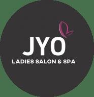 Jyo Salon