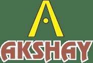 Akshay Pure Veg