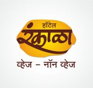 Rankala Veg Non Veg