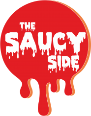 The Saucy Side