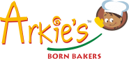 Arkie's Born Bakers