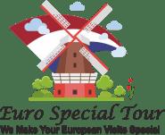 Euro Special Tour