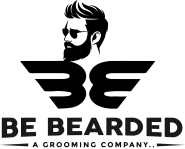 BE Bearded
