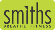 Smiths Fitness