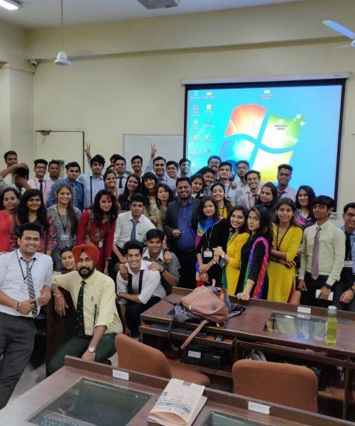 Digital Marketing Classes Pune